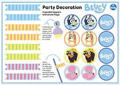 Bluey-Party-Printables1.JPG
