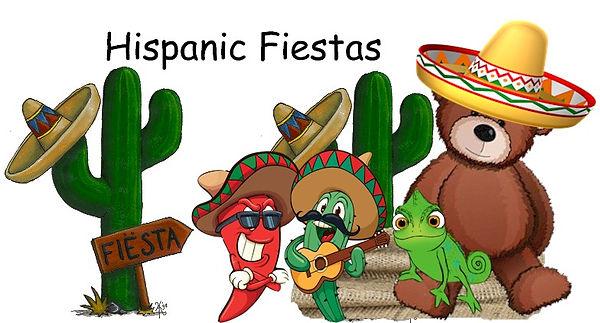 HispanicFiestas.jpg