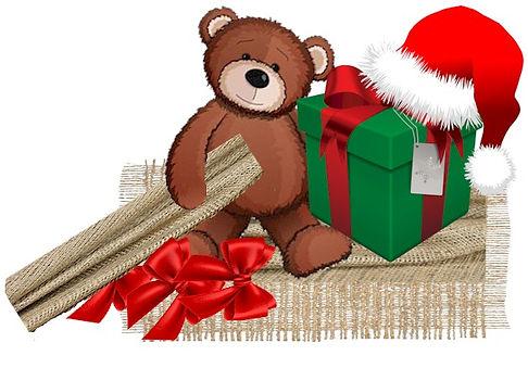 ChristmasLogo.jpg
