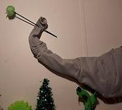 Horton Hears A Who Wall Decoration