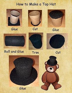 How To Make Top Hat Ornaments.jpg