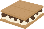 FREE SMore SVG and PNG
