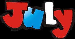 JulyClipart.png