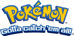 Pokemon Catch Em All Clipart