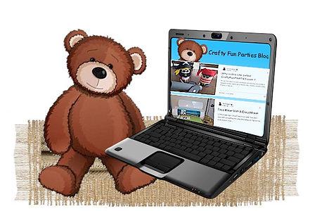 BlogLogo01.jpg