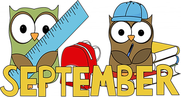 septemberclipart.png