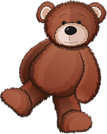 TEDDYBEARTransparent.png