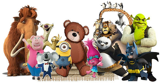 AnimatedMoviesLogo.jpg