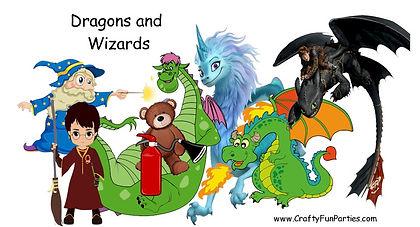 DragonsandWizardFBLogo.jpg