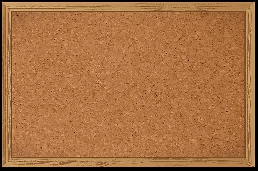 CorkboardClipart.png