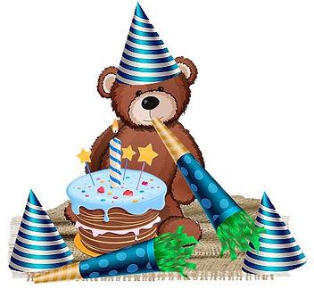 birthdaylogo.jpg