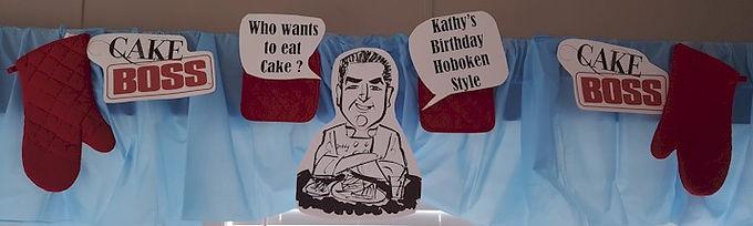 CakeBossPartyBanner.jpg