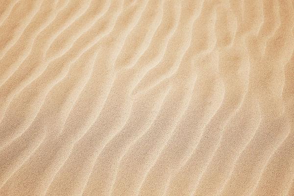 SandWallpaper.jpg