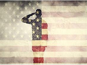 Salute Gesture Flag Diamond paintingAdvertised.jpg
