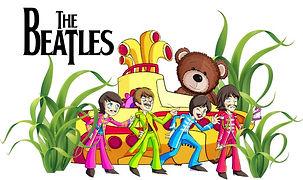 BeatlesLogo.jpg
