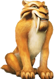 Ice Age Clipart 3 png