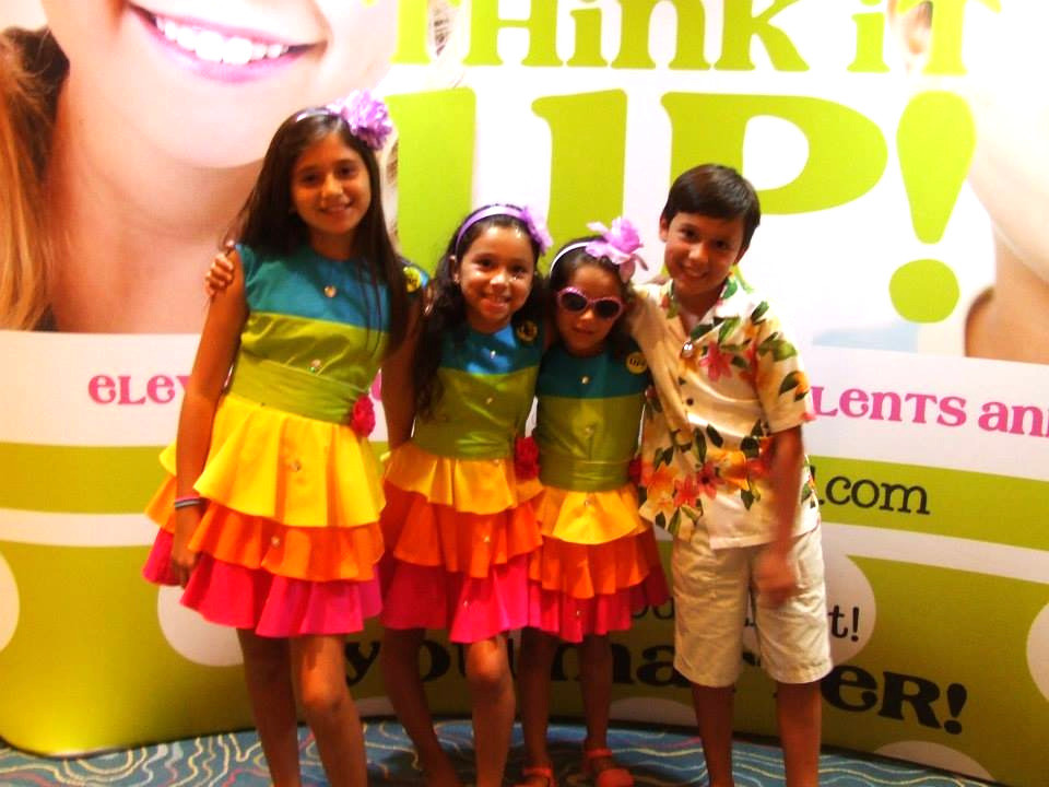 rainbow kids.jpg 2015-4-15-11:53:5