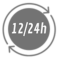 1224h (1).png