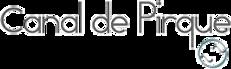 Logo Pirque.png