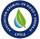 logo agryd.jpg