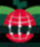 hortifrut-logo-B5DAC500A0-seeklogo.com.p