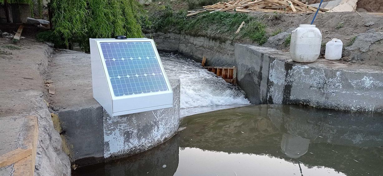 Canal Arriba Sector Reinoso 2.jpg