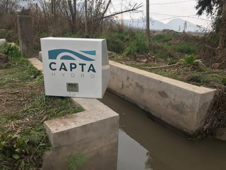 Capta CFT 4.0
