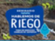 Afiche RRSS (1).jpg
