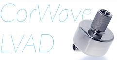 RDV AMS R&D 2021-02-10 CORWAVE LVAD imag