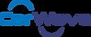 CorWave logo png.png