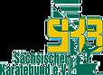 SKB-Logo.png