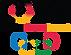 dosb_logo_full.png