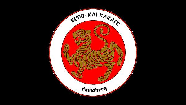 Logo Kreis.png