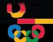 dosb-Logo.png
