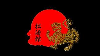 Budo-Kai Logo(bearbeitet3).png