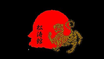 Budokai-Karateschule für Kinder, Frauen und Erwachsene