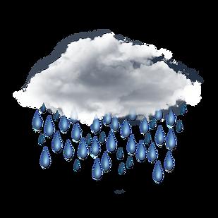 rain-transparent-clipart.png