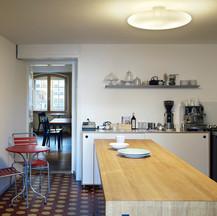 Raum_küche.jpg