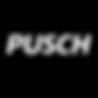 Pusch-Logo_PPT.png
