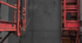 Plerneuf-détail-1-couleur2-Web.jpg