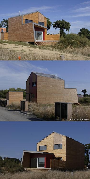 Maison-O-ecologique-RT2012-50%.jpg
