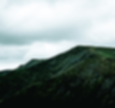 blencathra-3-web.png