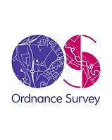 ordnance-survey.png