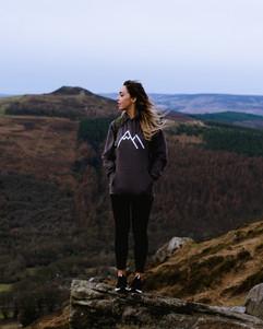 Ascendancy-apparell-hoodie