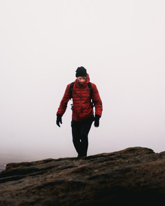 hiking-man