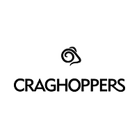 craghoppers.png