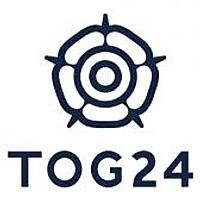 tog24.png