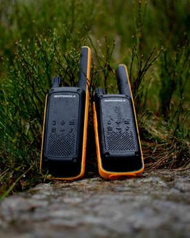 motorola-radios