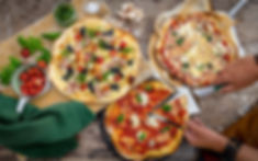 topimage-pizza-special32-800x500.jpg