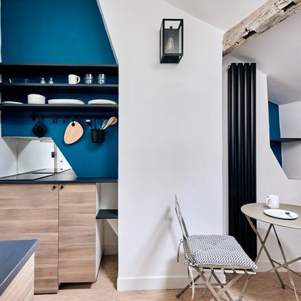 ChristelleMaldague_Renovation_Studio_Paris_17_9.JPG